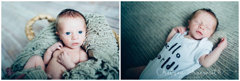 (15 of 57) Connor Newborn Photoshoot Handforth Chelsea Shoesmith Photography_