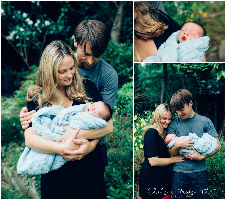 (23 of 57) Connor Newborn Photoshoot Handforth Chelsea Shoesmith Photography_