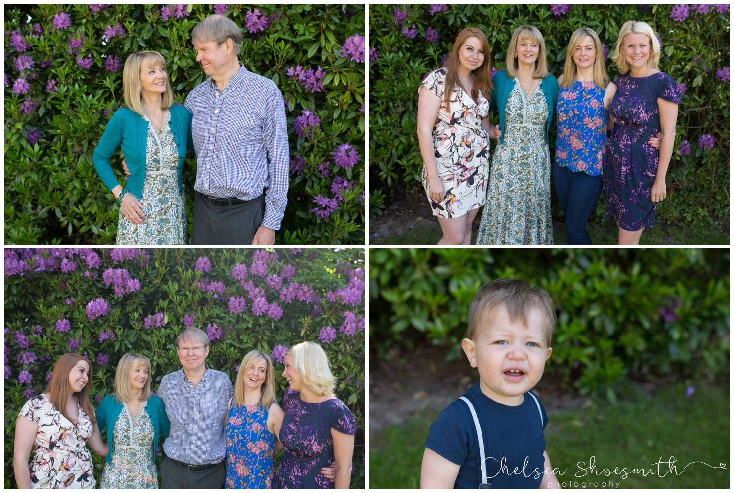 (32 of 125) Louise Roberts Family Portrait Wilmslow Chelsea Shoesmith Photography_