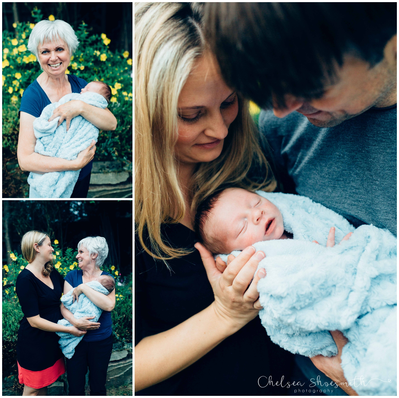 (35 of 57) Connor Newborn Photoshoot Handforth Chelsea Shoesmith Photography_