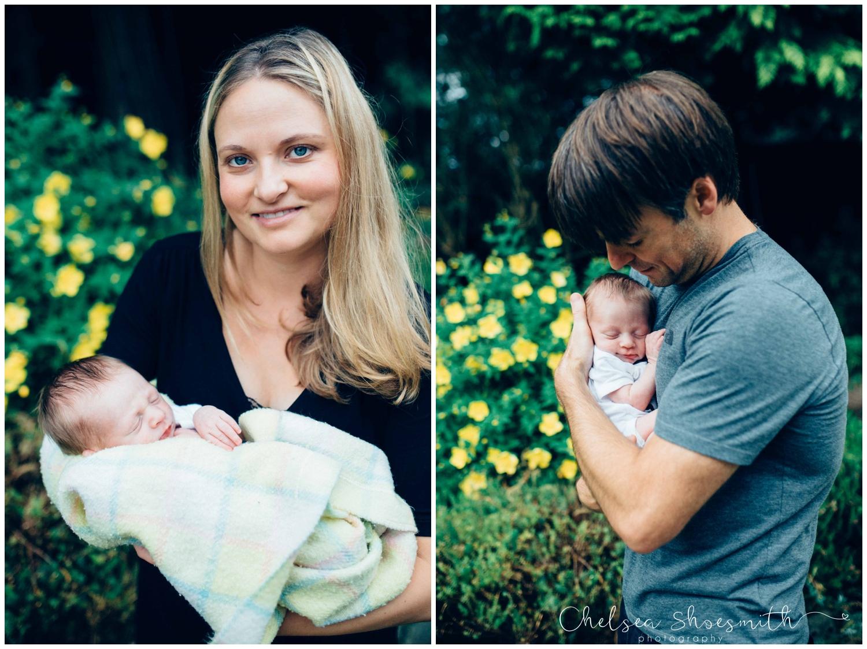(44 of 57) Connor Newborn Photoshoot Handforth Chelsea Shoesmith Photography_