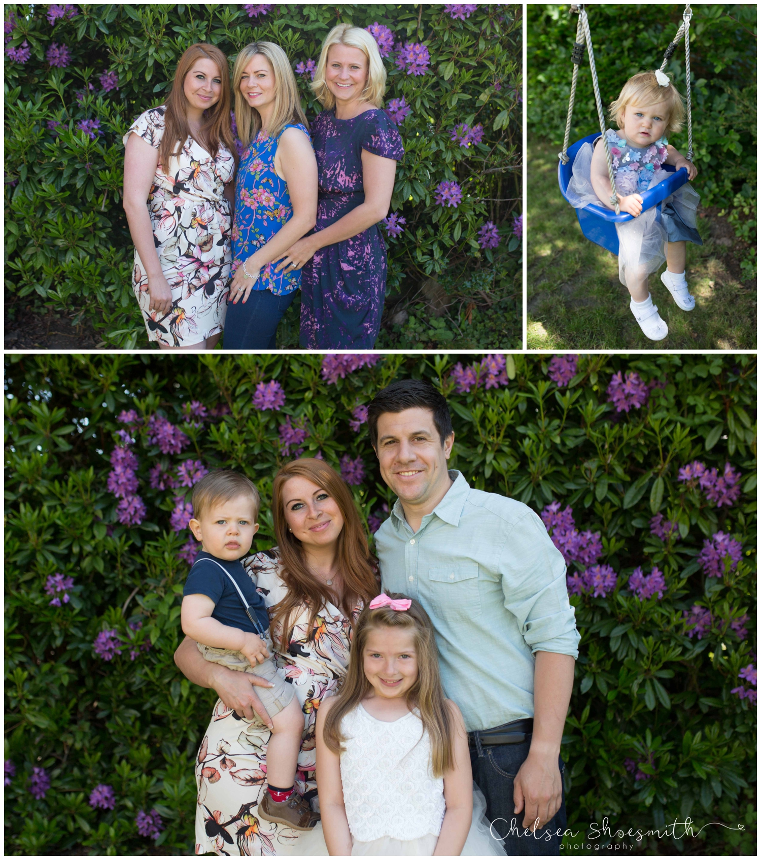 (46 of 125) Louise Roberts Family Portrait Wilmslow Chelsea Shoesmith Photography_