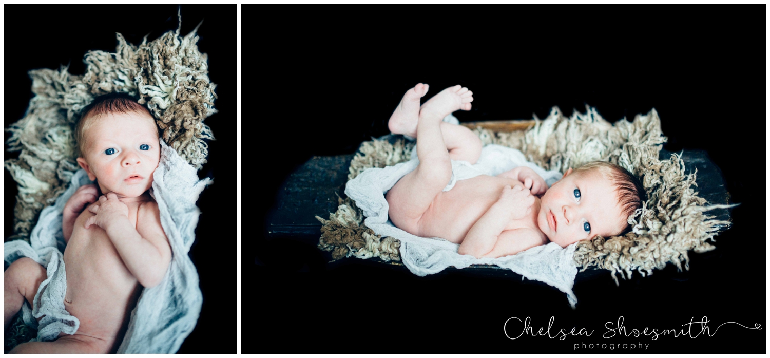 (5 of 57) Connor Newborn Photoshoot Handforth Chelsea Shoesmith Photography_