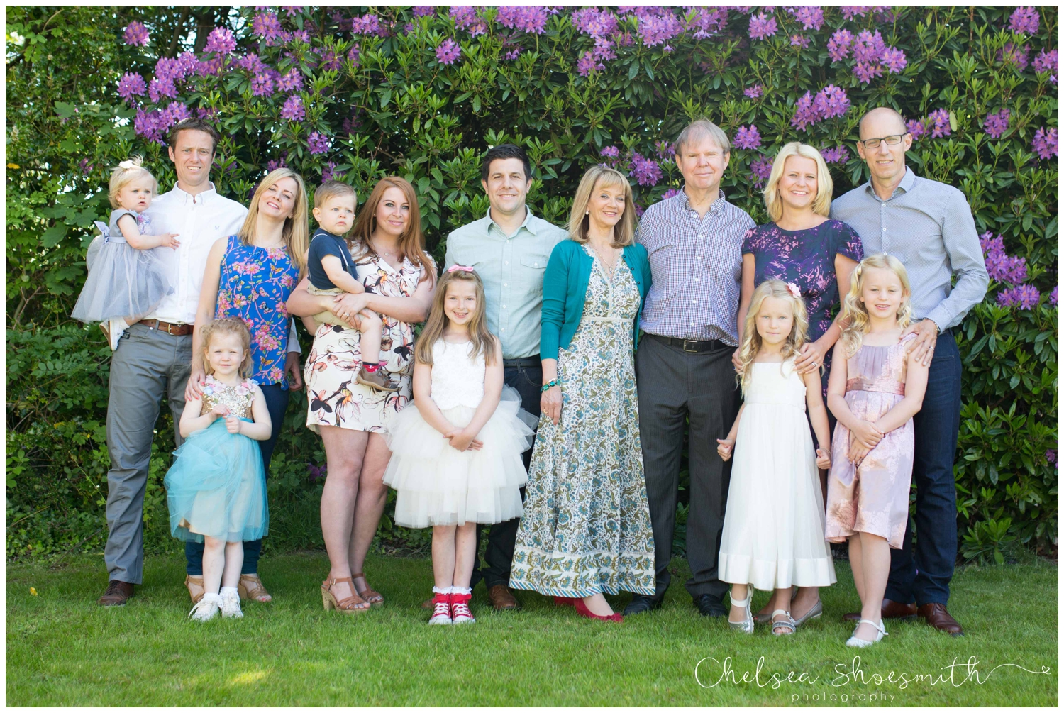(68 of 125) Louise Roberts Family Portrait Wilmslow Chelsea Shoesmith Photography_
