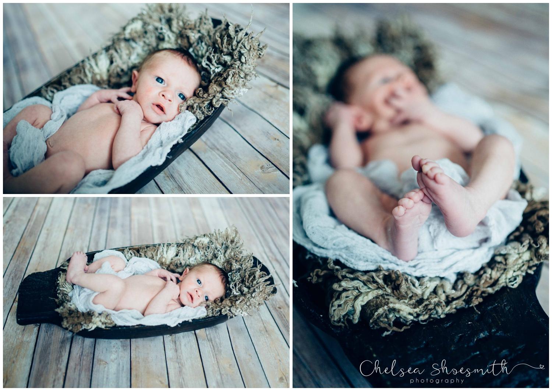 (8 of 57) Connor Newborn Photoshoot Handforth Chelsea Shoesmith Photography_