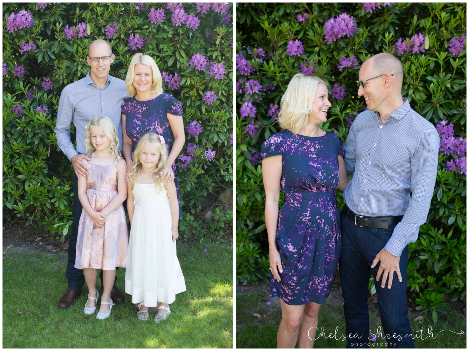 (85 of 125) Louise Roberts Family Portrait Wilmslow Chelsea Shoesmith Photography_