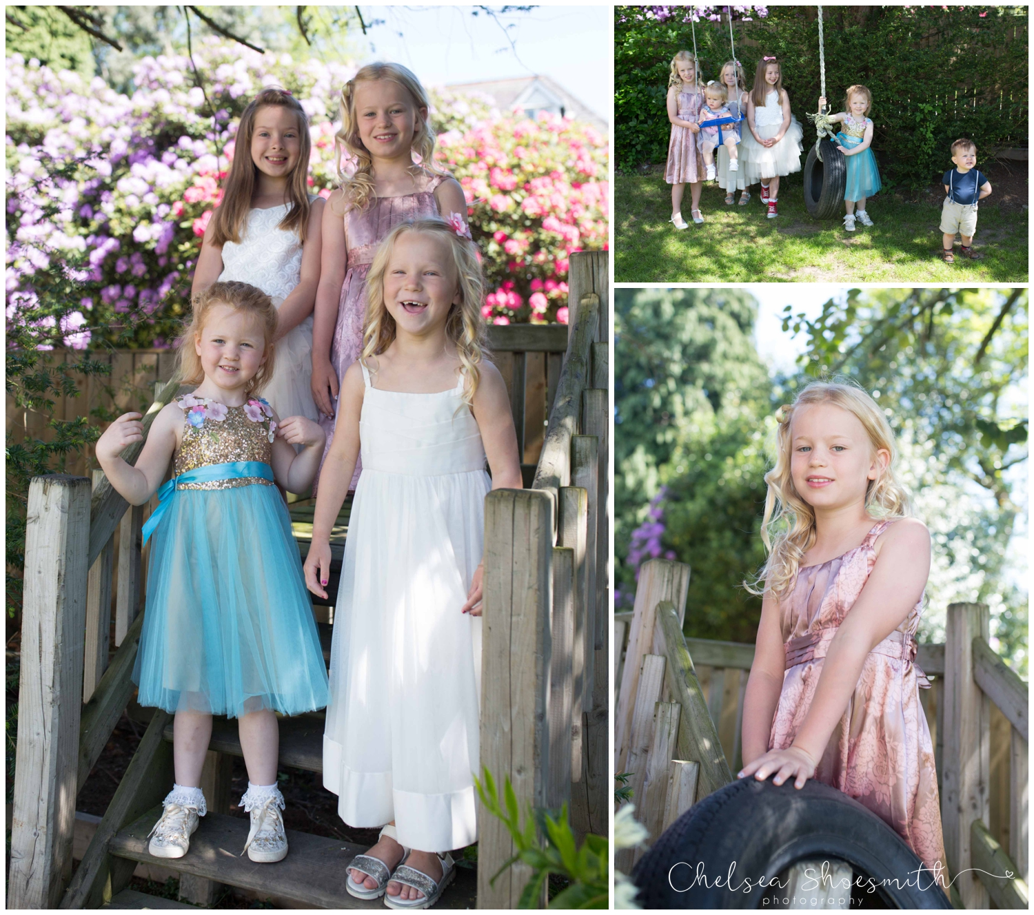 (98 of 125) Louise Roberts Family Portrait Wilmslow Chelsea Shoesmith Photography_