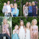 wilmslow family portrait cheshire chelsea shoesmith photography