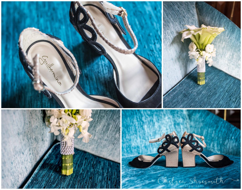 (11 of 516) Anil & Aloka Wedding Photography Stratford Warwickshire Billesley Manor Chelsea Shoesmith Photography_