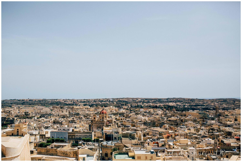 (141 of 401) Malta Travel Tips Photography Chelsea Shoesmith Golden Bay_
