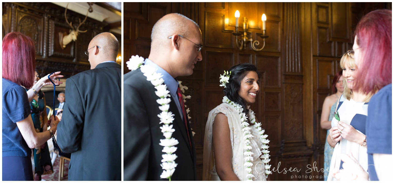(141 of 516) Anil & Aloka Wedding Photography Stratford Warwickshire Billesley Manor Chelsea Shoesmith Photography_