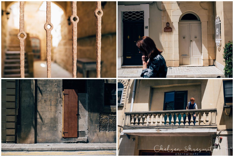 (162 of 401) Malta Travel Tips Photography Chelsea Shoesmith Golden Bay_