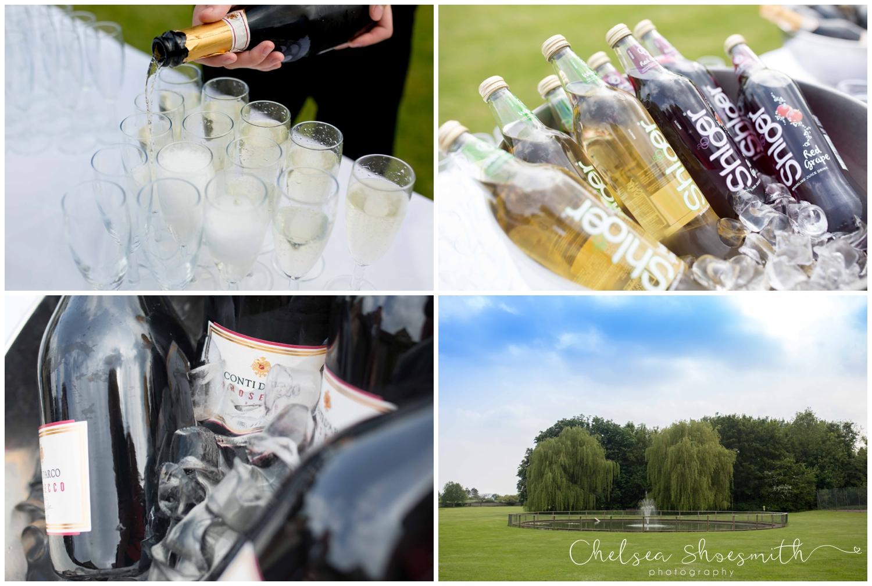 (171 of 516) Anil & Aloka Wedding Photography Stratford Warwickshire Billesley Manor Chelsea Shoesmith Photography_