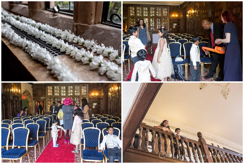 (19 of 516) Anil & Aloka Wedding Photography Stratford Warwickshire Billesley Manor Chelsea Shoesmith Photography_