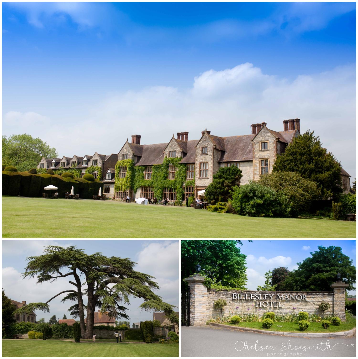 (2 of 516) Anil & Aloka Wedding Photography Stratford Warwickshire Billesley Manor Chelsea Shoesmith Photography_
