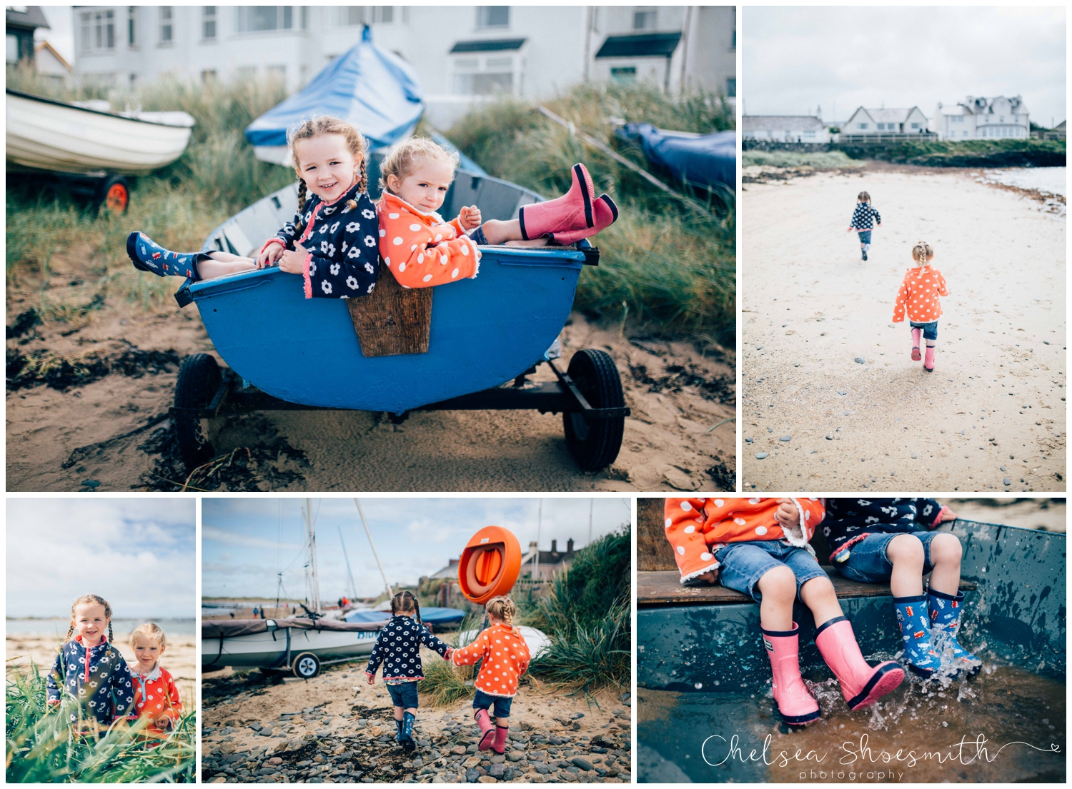 (21 of 82) Charlotte & Sophie Portrait shoot, Chelsea Shoesmith lifestyle photography rhosneigr, anglesey_