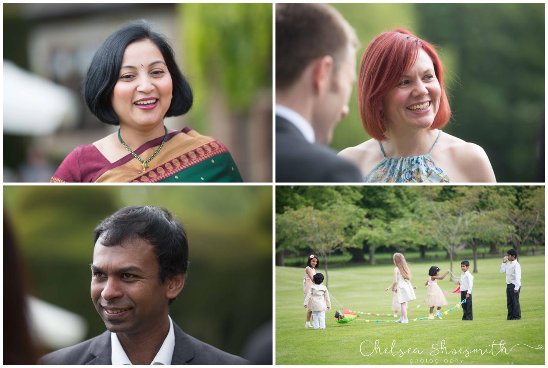 (216 of 516) Anil & Aloka Wedding Photography Stratford Warwickshire Billesley Manor Chelsea Shoesmith Photography_