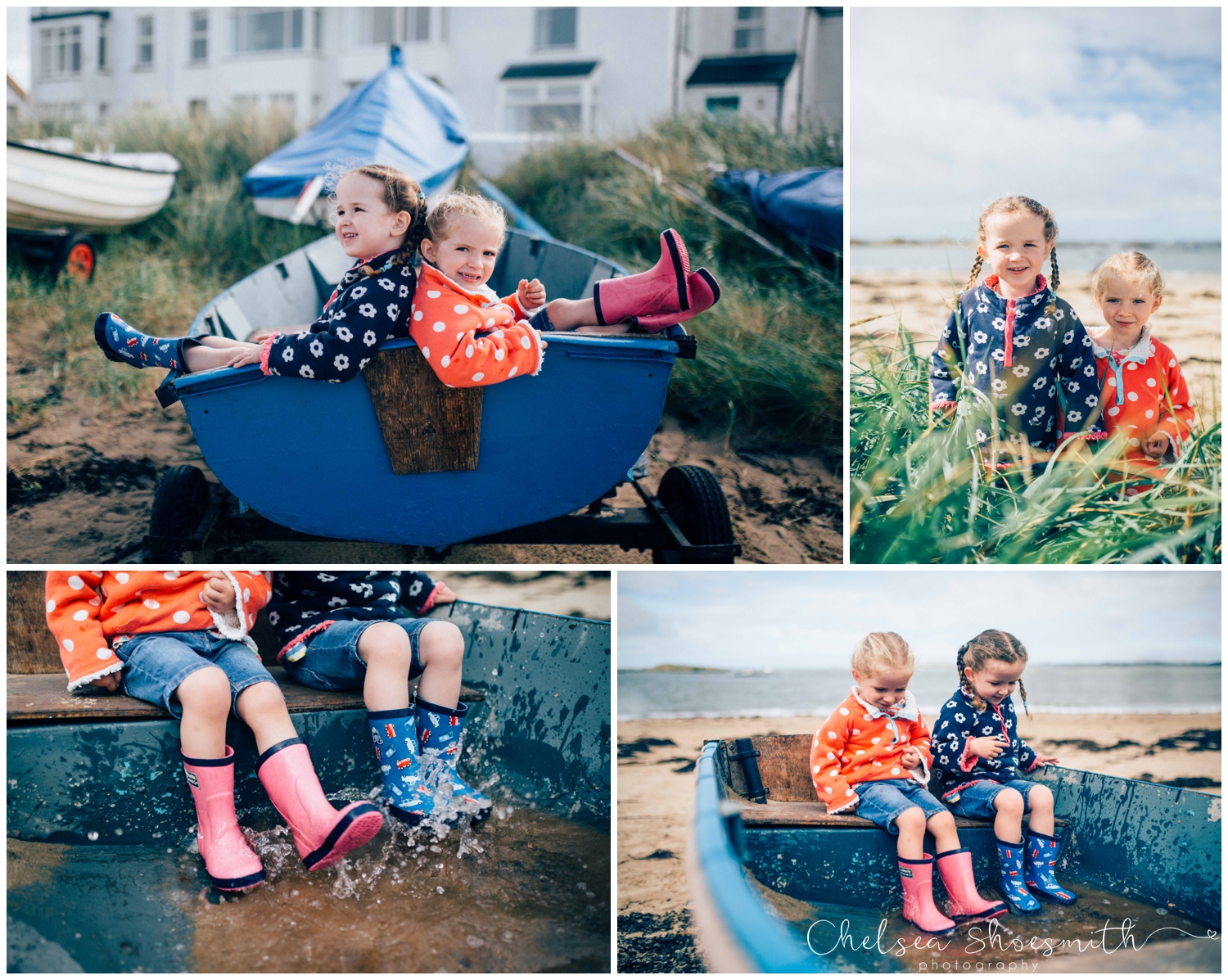 (22 of 82) Charlotte & Sophie Portrait shoot, Chelsea Shoesmith lifestyle photography rhosneigr, anglesey_