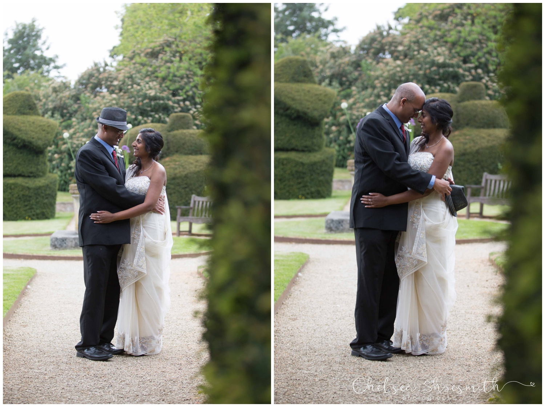 (235 of 516) Anil & Aloka Wedding Photography Stratford Warwickshire Billesley Manor Chelsea Shoesmith Photography_