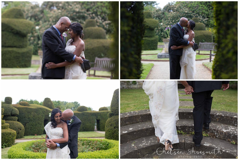 (237 of 516) Anil & Aloka Wedding Photography Stratford Warwickshire Billesley Manor Chelsea Shoesmith Photography_