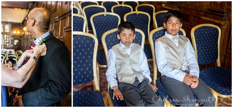 (24 of 516) Anil & Aloka Wedding Photography Stratford Warwickshire Billesley Manor Chelsea Shoesmith Photography_