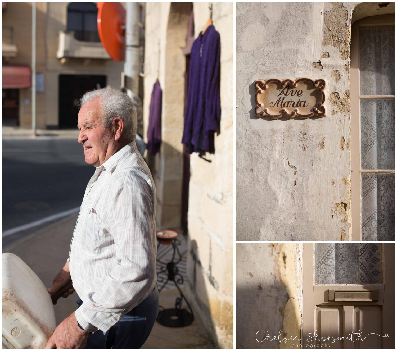 (277 of 401) Malta Travel Tips Photography Chelsea Shoesmith Golden Bay_