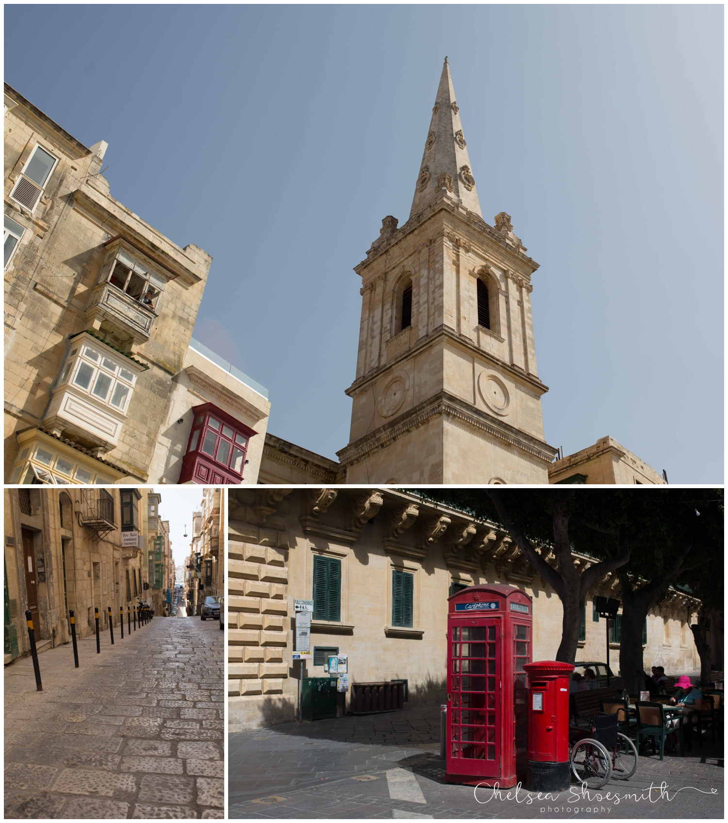 (320 of 401) Malta Travel Tips Photography Chelsea Shoesmith Golden Bay_