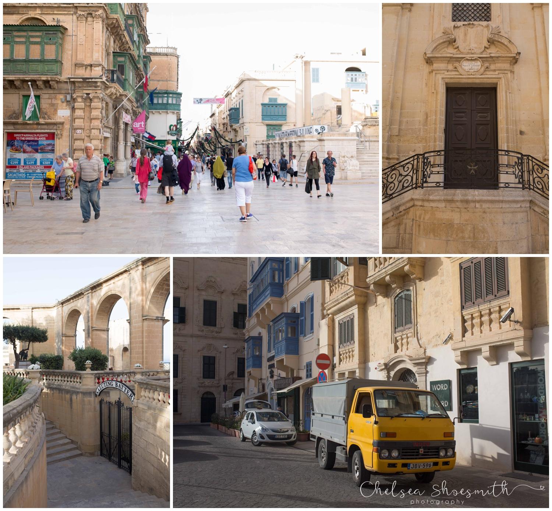 (333 of 401) Malta Travel Tips Photography Chelsea Shoesmith Golden Bay_