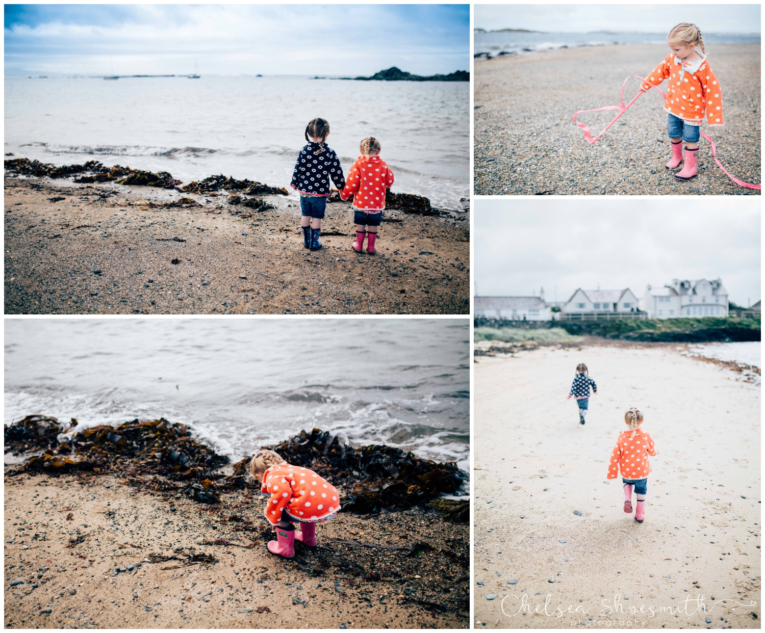 (34 of 82) Charlotte & Sophie Portrait shoot, Chelsea Shoesmith lifestyle photography rhosneigr, anglesey_