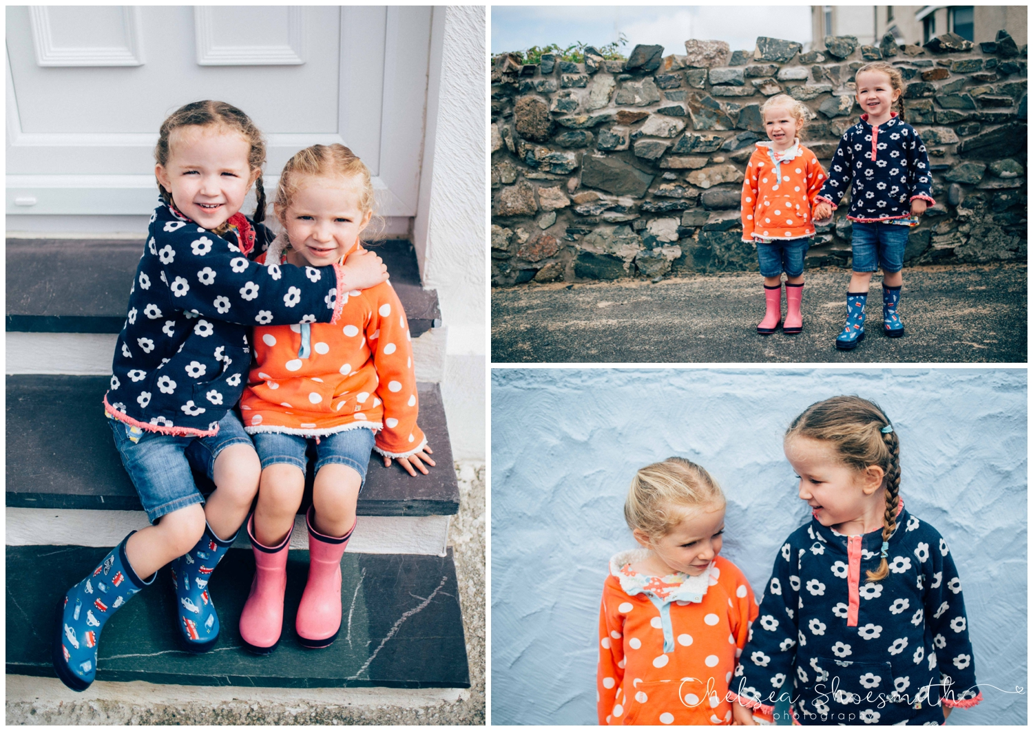 (4 of 82) Charlotte & Sophie Portrait shoot, Chelsea Shoesmith lifestyle photography rhosneigr, anglesey_