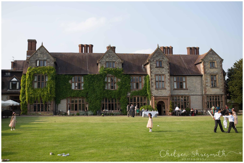 (416 of 516) Anil & Aloka Wedding Photography Stratford Warwickshire Billesley Manor Chelsea Shoesmith Photography_