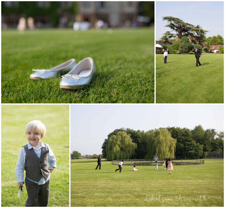 (417 of 516) Anil & Aloka Wedding Photography Stratford Warwickshire Billesley Manor Chelsea Shoesmith Photography_