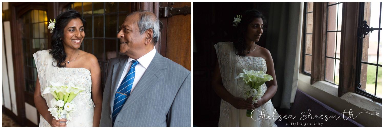 (57 of 516) Anil & Aloka Wedding Photography Stratford Warwickshire Billesley Manor Chelsea Shoesmith Photography_