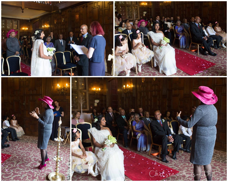 (73 of 516) Anil & Aloka Wedding Photography Stratford Warwickshire Billesley Manor Chelsea Shoesmith Photography_
