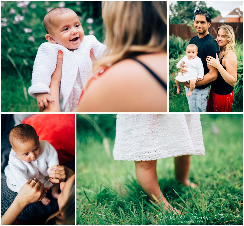 (100 of 142) Aarya Newborn Photography Birmingham, Chelsea Shoesmith Photography_