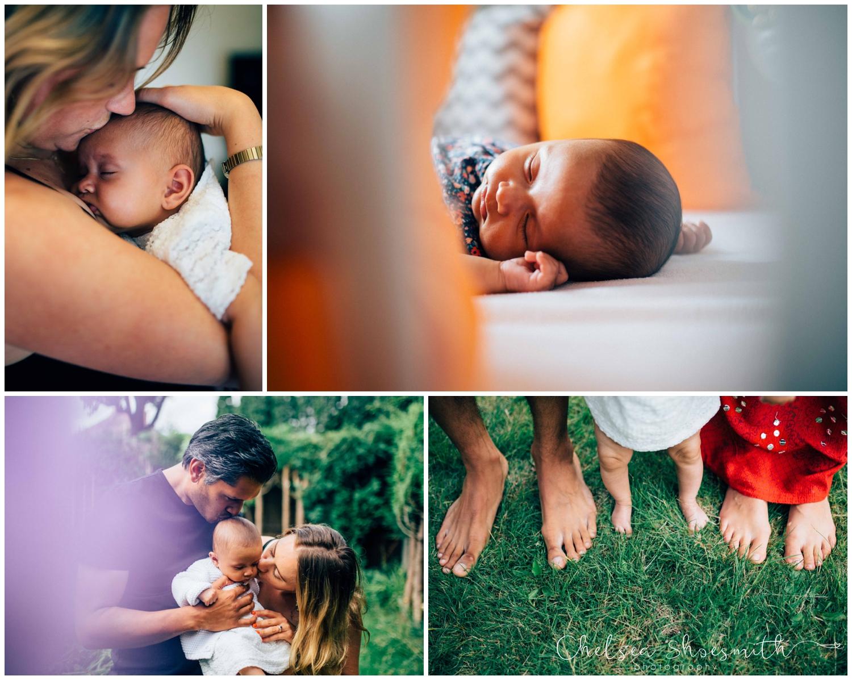(120 of 142) Aarya Newborn Photography Birmingham, Chelsea Shoesmith Photography_