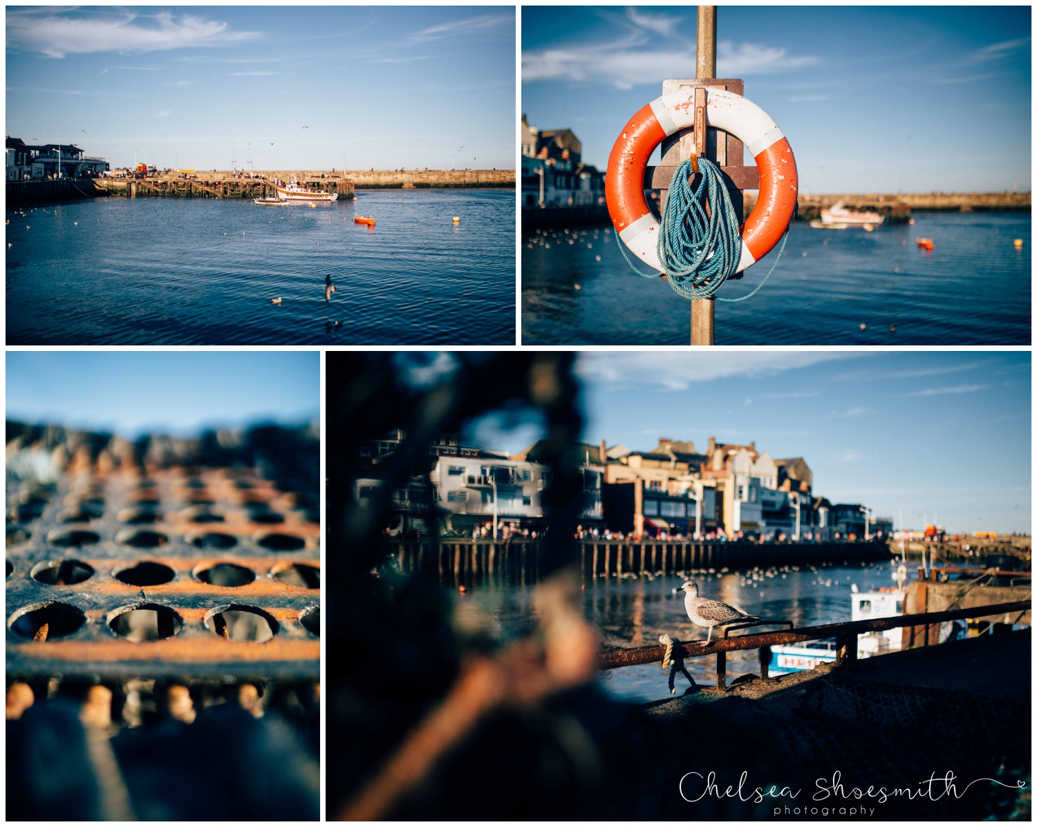(14 of 37) Bridlington Yorkshire just because chelsea shoesmith photography_