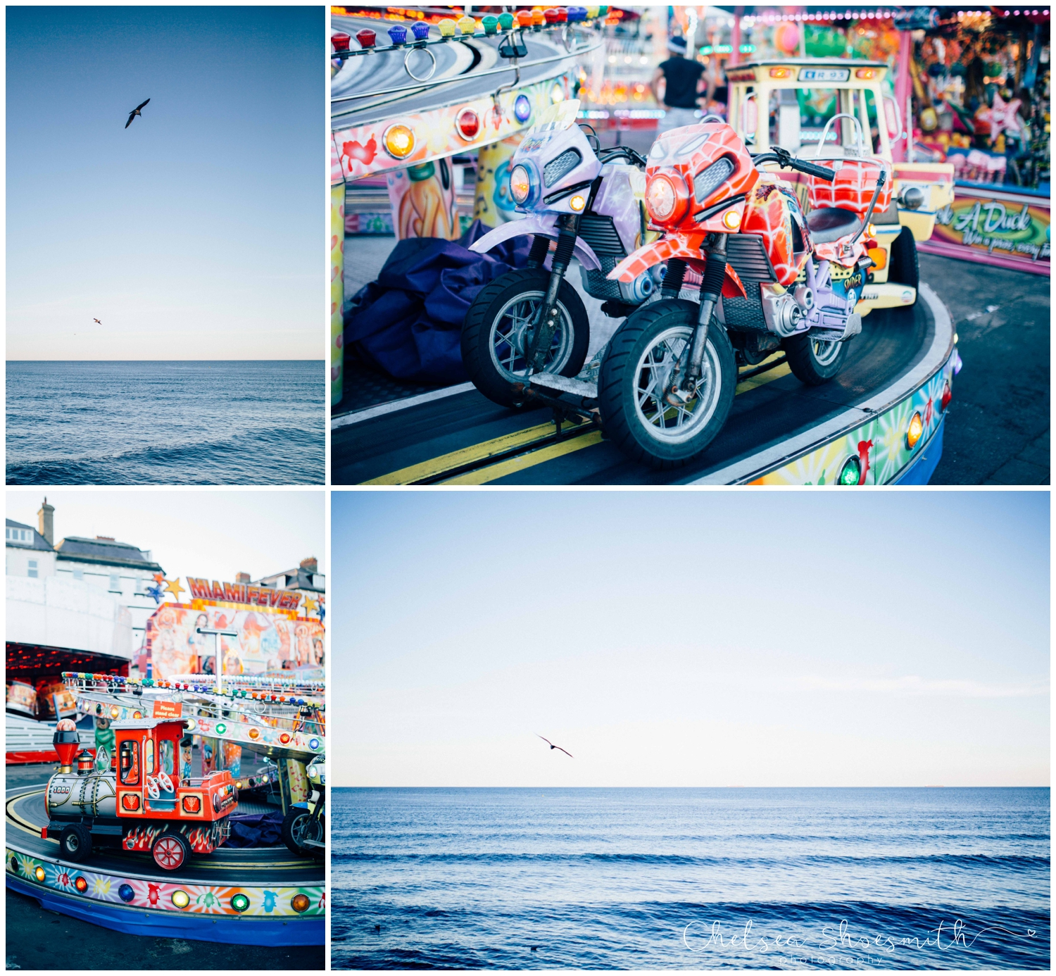 (24 of 37) Bridlington Yorkshire just because chelsea shoesmith photography_