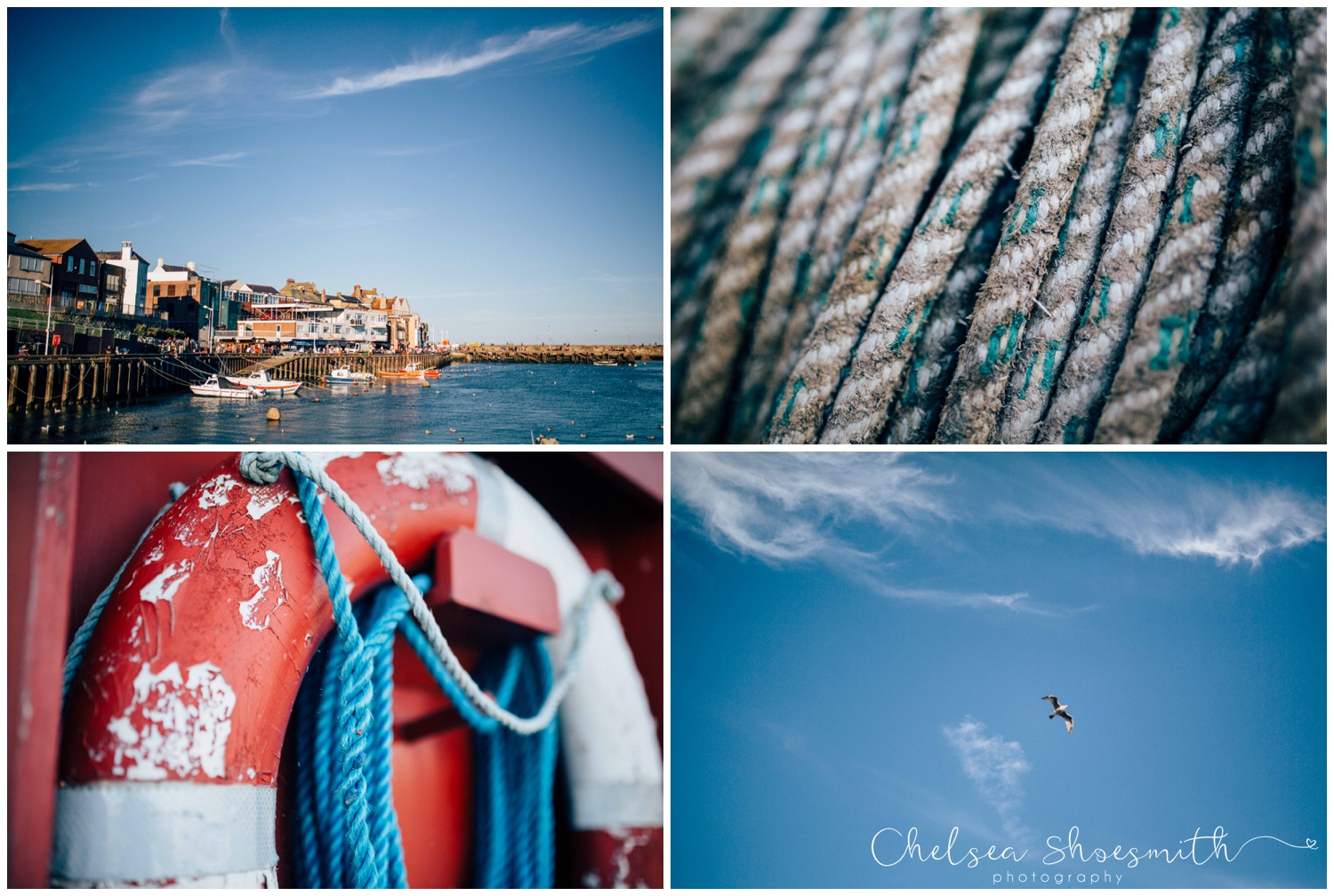(4 of 37) Bridlington Yorkshire just because chelsea shoesmith photography_