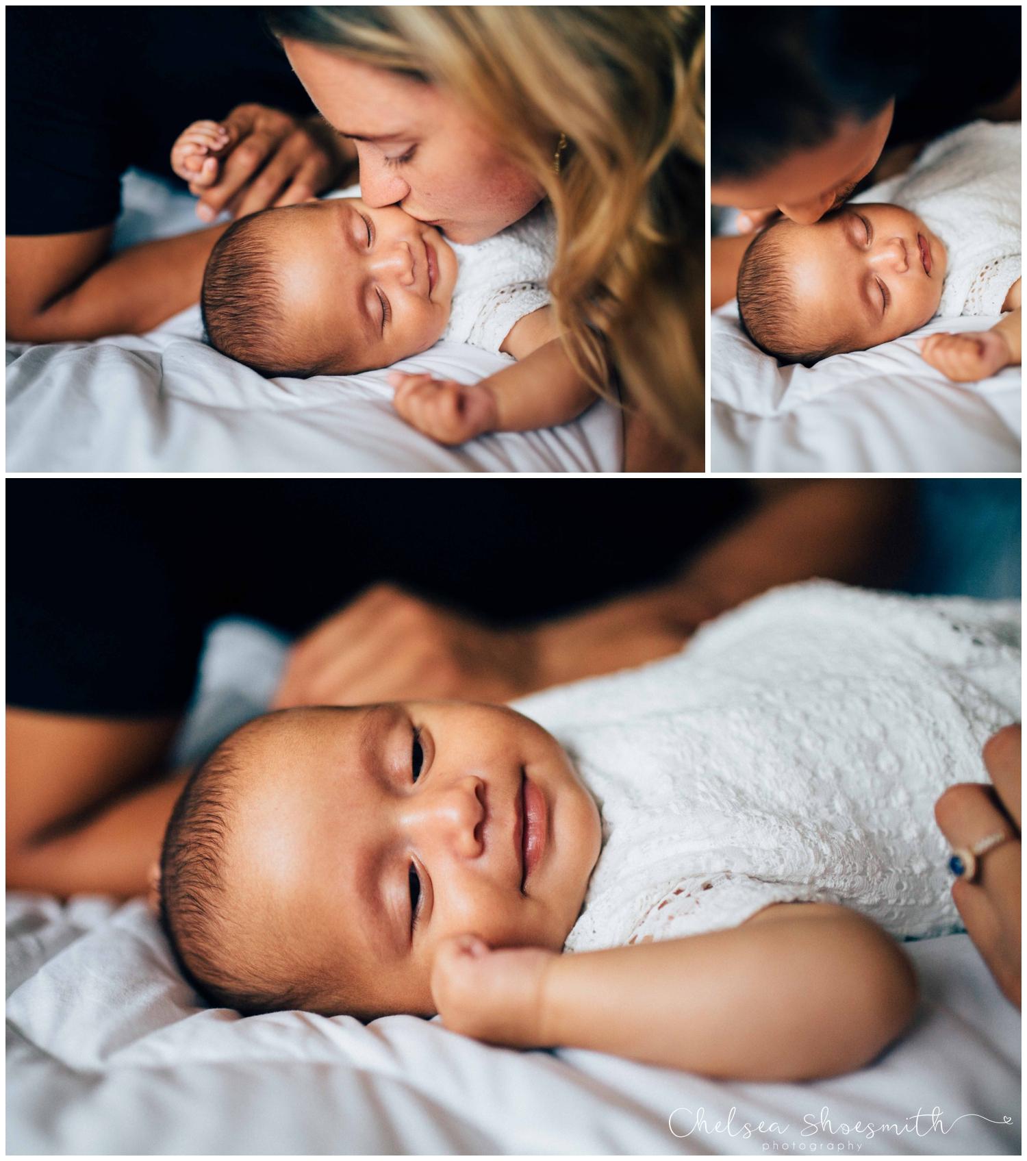 (77 of 142) Aarya Newborn Photography Birmingham, Chelsea Shoesmith Photography_