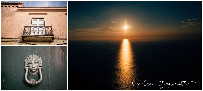 (15 of 596)Jolanta & Alex Italy destination wedding Chelsea Shoesmith Photography_