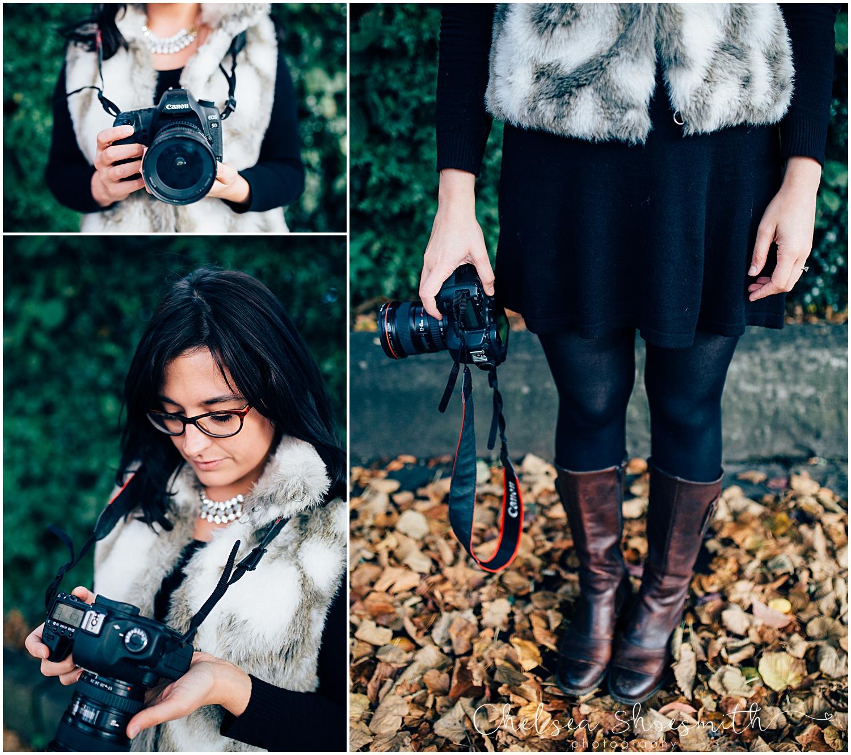 (24 of 88) - Marina Walker Portrait Shoot Castlefield Manchester Chelsea Shoesmith Photography