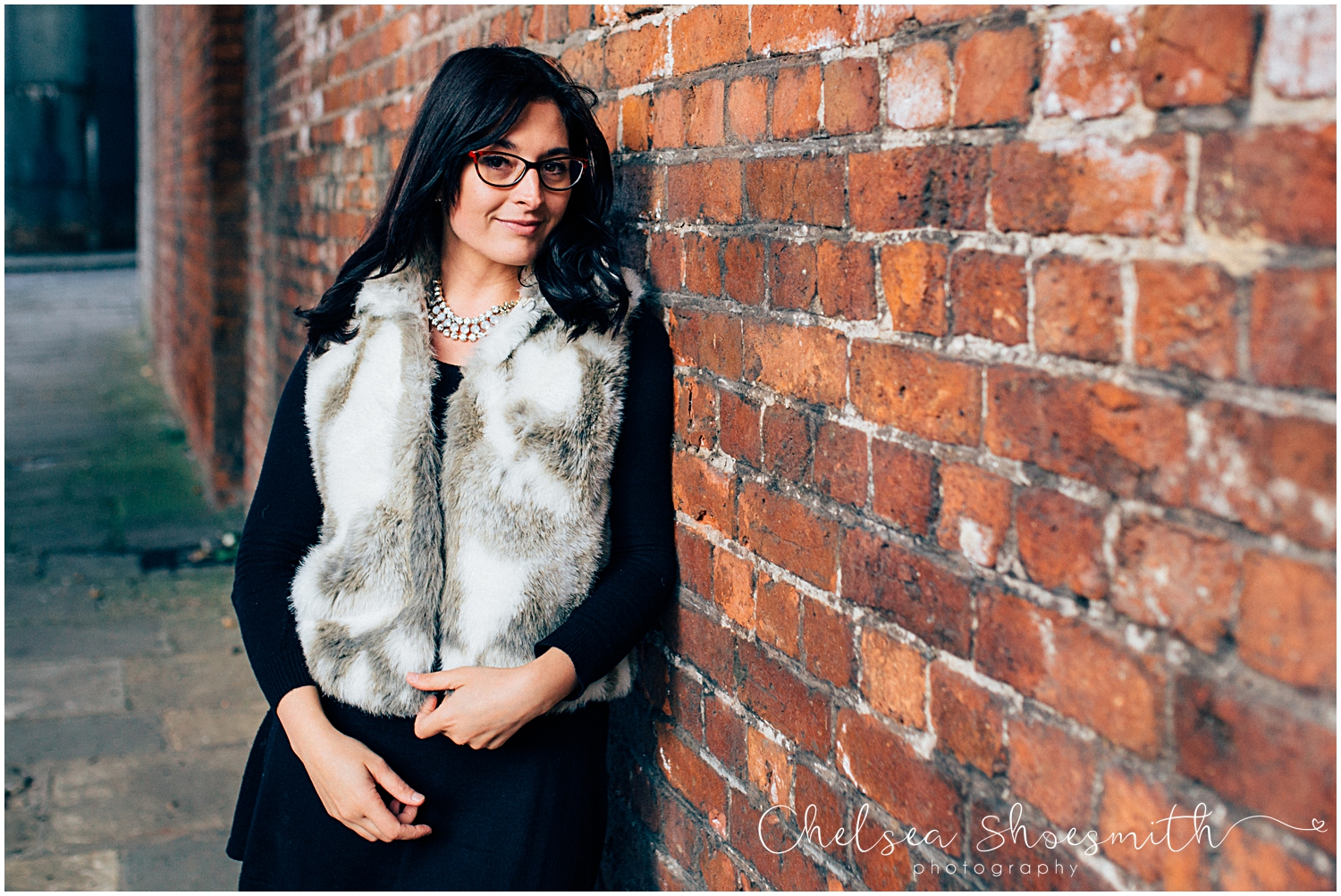 (28 of 88) - Marina Walker Portrait Shoot Castlefield Manchester Chelsea Shoesmith Photography
