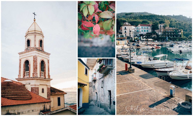 (4 of 608) Carole & Ian Italy destination wedding Chelsea Shoesmith Photography_