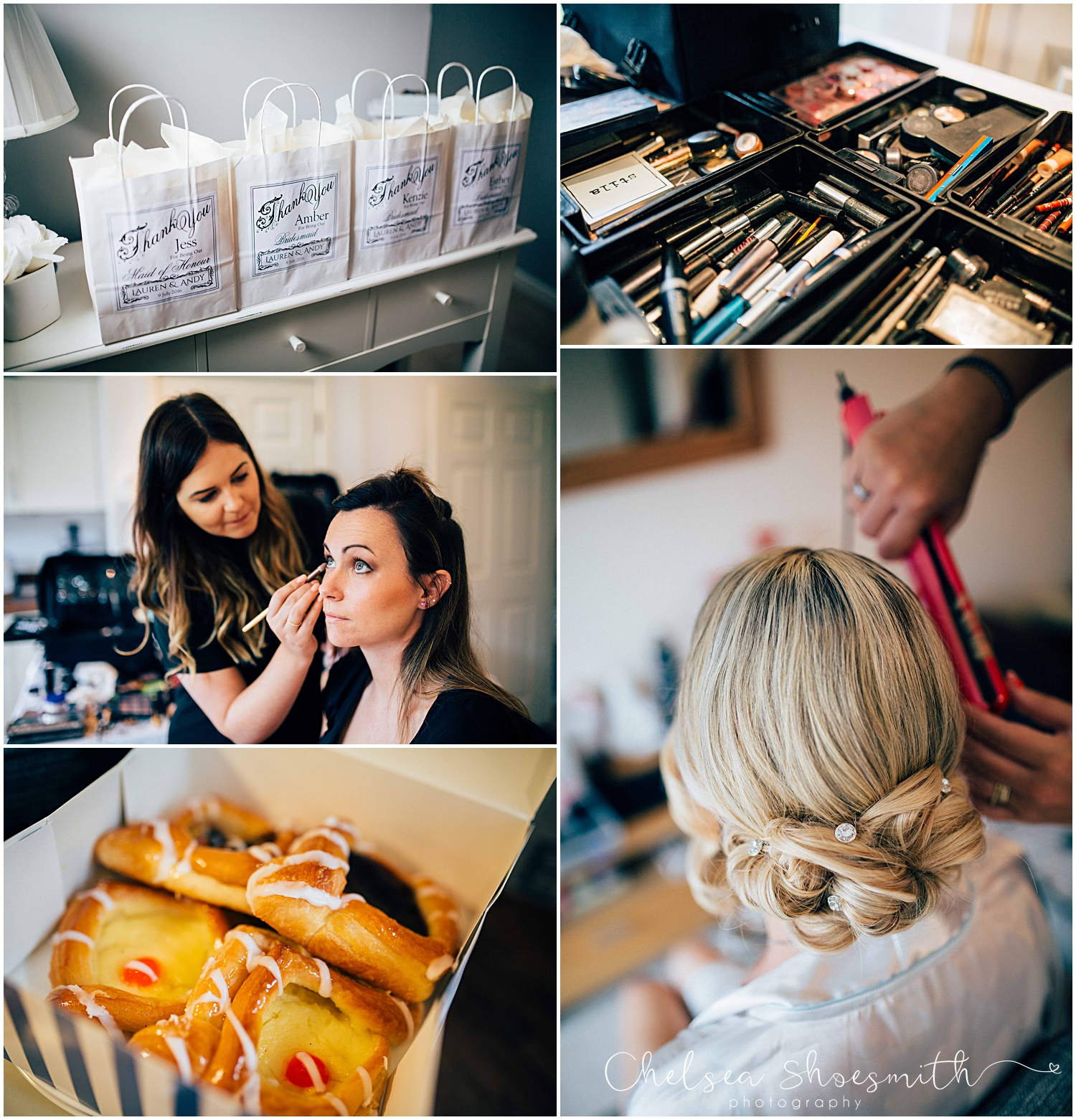 (1 of 548) Lauren & Andy Hertfordshire Wedding Milling Barn Chelsea Shoesmith Photography