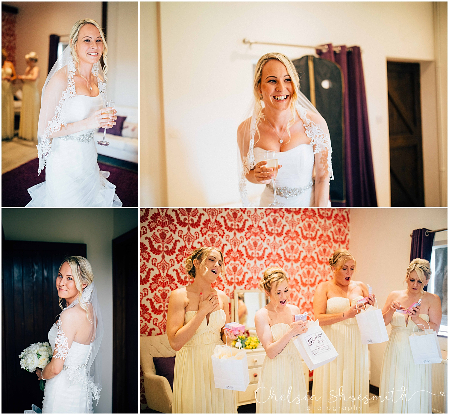 (126 of 548) Lauren & Andy Hertfordshire Wedding Milling Barn Chelsea Shoesmith Photography