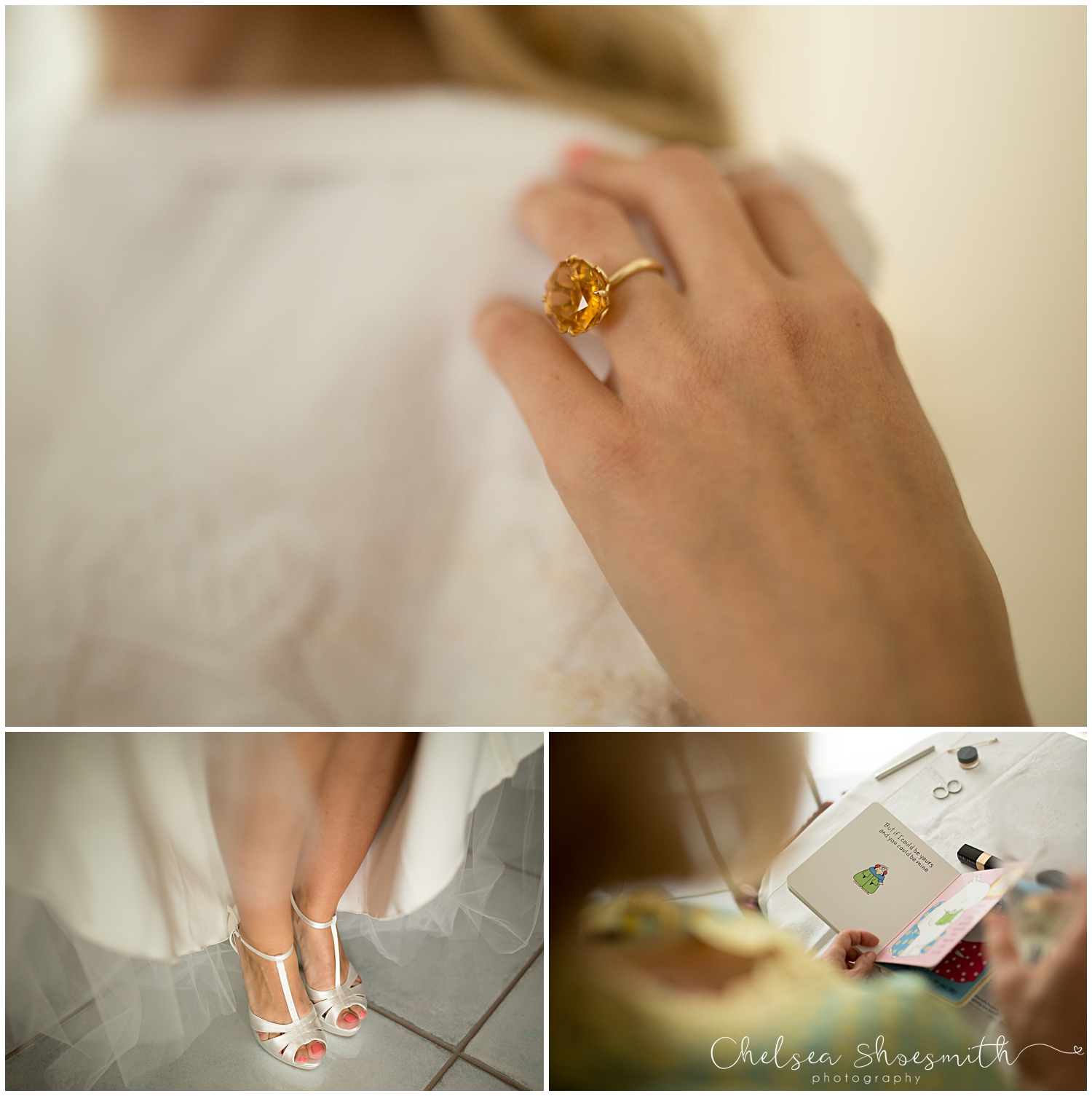 (130 of 596)Jolanta & Alex Italy destination wedding Chelsea Shoesmith Photography_