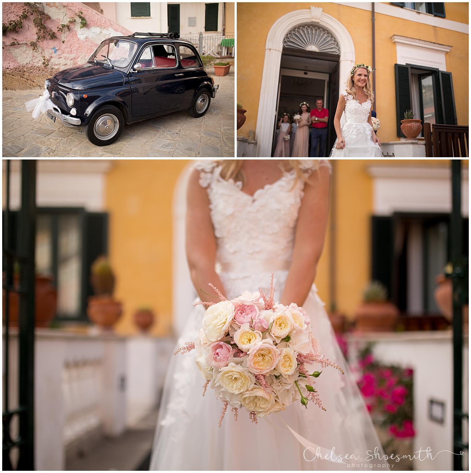 (141 of 596)Jolanta & Alex Italy destination wedding Chelsea Shoesmith Photography_