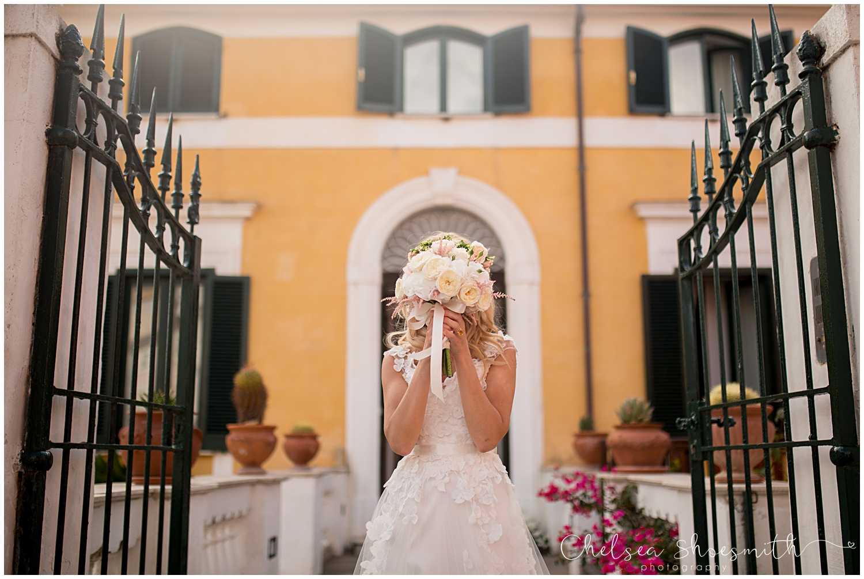 (156 of 596)Jolanta & Alex Italy destination wedding Chelsea Shoesmith Photography_