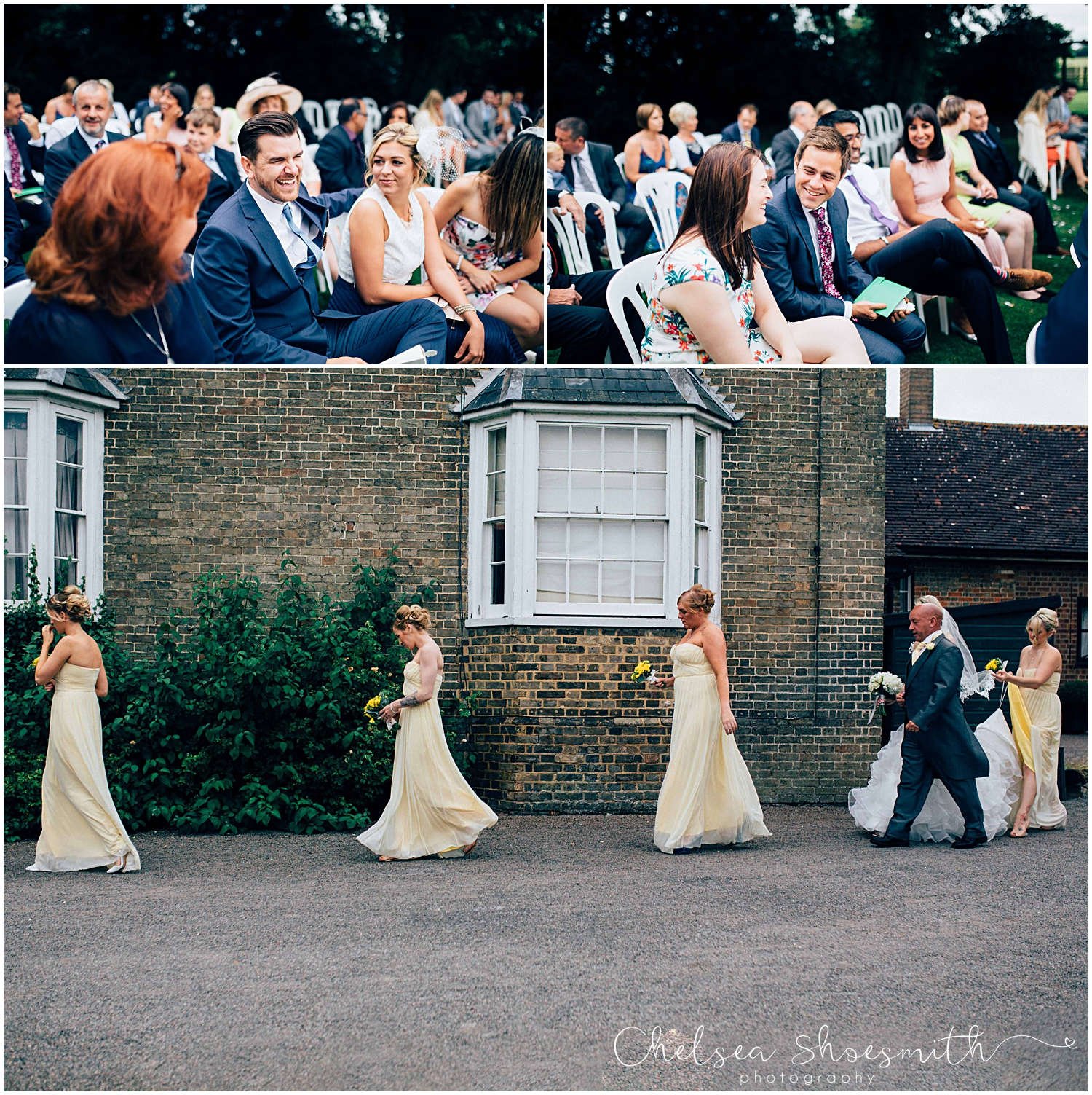 (166 of 548) Lauren & Andy Hertfordshire Wedding Milling Barn Chelsea Shoesmith Photography